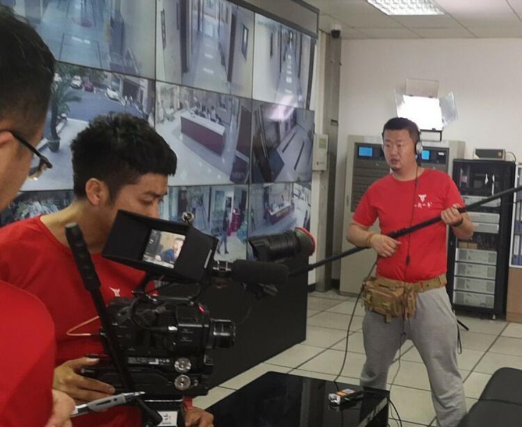 无锡滨湖抖音短视频拍摄谁家专业